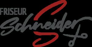 Friseur Schneider Logo